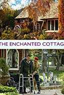 მოჯადოებული სახლი (ქართულად) / The Enchanted Cottage / mojadoebuli saxli (qartulad)