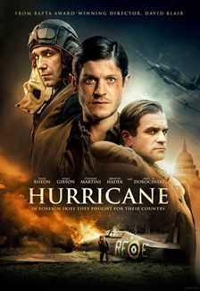 ქარიშხალი (ქართულად) / Hurricane / qarishxali (qartulad)