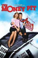ფულის ორმო  / The Money Pit  (ქართულად)