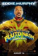 პლუტო ნეშის თავგადასავალი / The Adventures of Pluto Nash  (ქართულად)