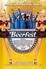 ლუდის ფესტივალი / Beerfest  (ქართულად)