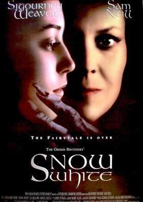ფიფქია: საშინელი ზღაპარი / Snow White: A Tale of Terror  (ქართულად)
