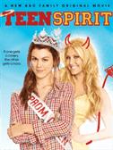 თინეიჯერი სული / Teen Spirit (ქართულად)