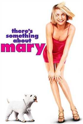ლამაზი მერის ამბავი / There's Something About Mary  (ქართულად)