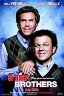 გერი ძმები / Step Brothers  (ქართულად)