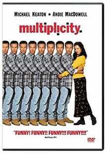 უამრავი / Multiplicity  (ქართულად)