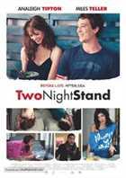 ორი ღამის ამბავი / Two Night Stand  (ქართულად)