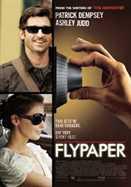მახე  / Flypaper (ქართულად)