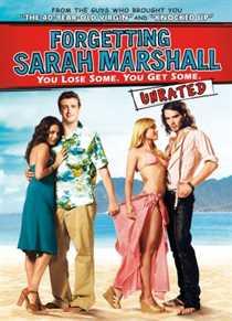 დაივიწყე სარა მარშალი / Forgetting Sarah Marshall  (ქართულად)