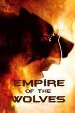 მგლების იმპერია / L'Empire Des Loups (ქართულად)