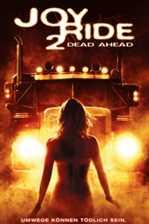 Joy Ride 2: Dead Ahead / მხიარული მოგზაურობა 2 (ქართულად) (2008/GEO/DVDRip) [EXCLUSIVE]
