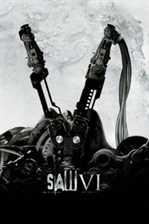 Saw VI / ხერხი 6 (ქართულად) (2009/GEO/BDRip 720P)