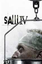 Saw IV / ხერხი 4