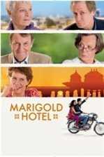 ყველაზე ეგზოტიკური სასტუმრო მერიგოლდი / The Best Exotic Marigold Hotel (ქართულად)