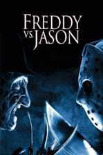 Freddy vs. Jason / ფრედი ჯეისონის წინააღმდეგ