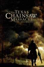 The Texas Chainsaw Massacre: The Beginning / ტეხასური ჟლეტა ბენზოხერხით: დასაწყისი