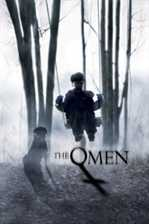 The Omen / ომენი [EXCLUSIVE]