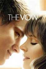 ფიცი / The Vow (ქართულად)