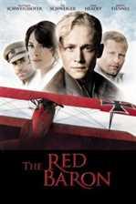 წითელი ბარონი / The Red Baron (ქართულად)