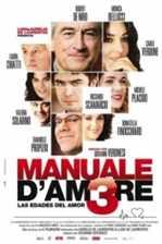 სიყვარული:გამოყენების ინსტრუქცია / Manuale d'am3re  (ქართულად)