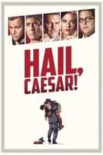 დიდება კეისარს! / Hail, Caesar! (ქართულად)