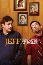 ჯეფი, რომელიც სახლში ცხოვრობს / Jeff, Who Lives at Home (ქართულად)