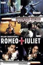 Romeo + Juliet / რომეო + ჯულიეტა (ქართულად)