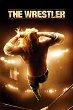 The Wrestler / რესტლერი (ქართულად)