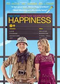 ჰექტორი და ბედნიერების ძიება / Hector and the Search for Happiness (ქართულად)