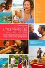 პატარა საიდუმლოებები / Little White Lies (Les petits mouchoirs) (ქართულად)
