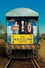 მატარებელი დარჯილინგის მიმართულებით / The Darjeeling Limited (ქართულად)