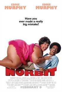 ნორბიტ / Norbit (ქართულად)