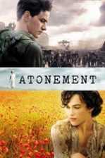Atonement / მონანიება (ქართულად)