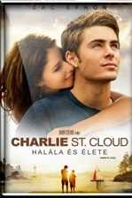 Charlie St. Cloud / ჩარლი სან-კლაუდის ორმაგი ცხოვრება (ქართულად)