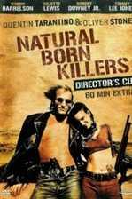 მკვლელებად დაბადებულნი / Natural Born Killers  (ქართულად)