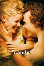 ქენდი / Candy  (ქართულად)