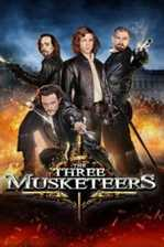 The Three Musketeers / სამი მუშკეტერი (ქართულად)