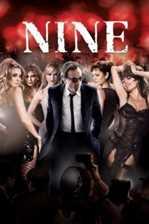 Nine / ცხრა (ქართულად) (2009/GEO/BDRip-AVC)