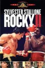 Rocky 2 / როკი 2 (ქართულად)