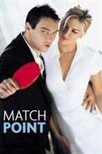 Match Point / მატჩ პოინტი (ქართულად)