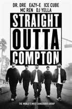 Straight Outta Compton / პირდაპირ კომპტონიდან (ქართულად)