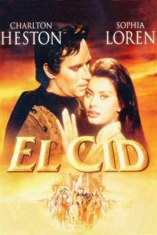 ელ სიდი / El Cid  (ქართულად)