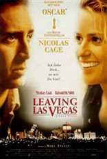 ლას-ვეგასის დატოვებისას / Leaving Las Vegas  (ქართულად)