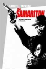 სამარიტელი / The Samaritan (ქართულად)