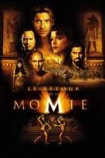 მუმია 2: დაბრუნება / The Mummy 2 : Returns