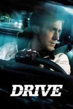 Drive / დრაივი