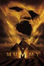 მუმია / The Mummy (ქართულად)