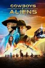 კოვბოები უცხოების წინააღმდეგ / Cowboys & Aliens  (ქართულად)