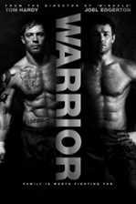 მეომარი / Warrior (ქართულად)
