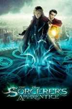 ჯადოქრის მოწაფე / The Sorcerer's Apprentice (ქართულად)